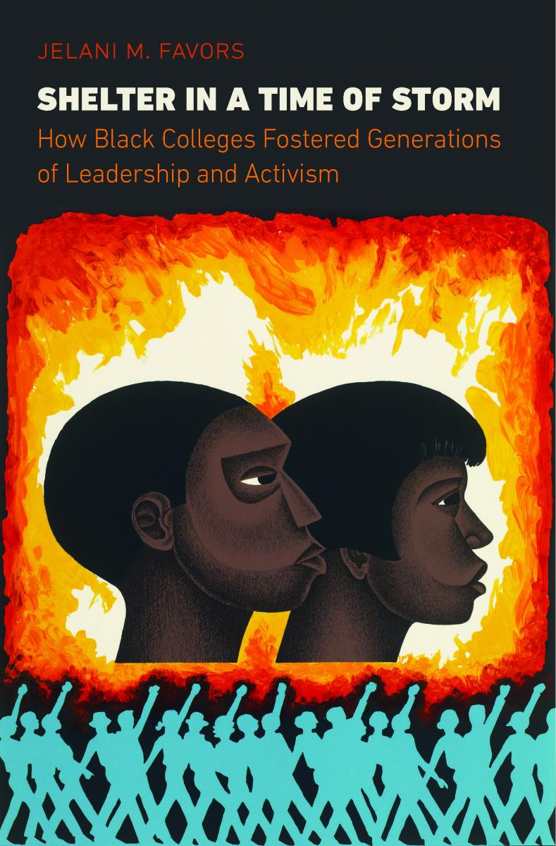 A Curriculum for Black Youth Activism | AAUP