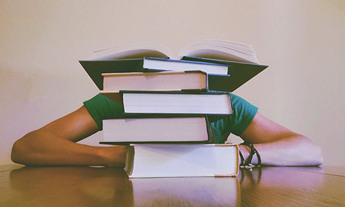 Recognizing the Reality of Working College Students | AAUP