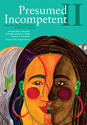 Cover of Presumed Incompetent II