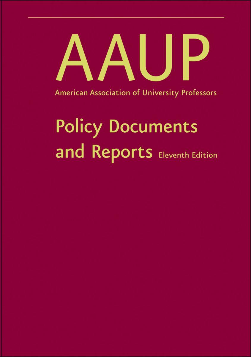 Apa annotated bibliography setup image 3
